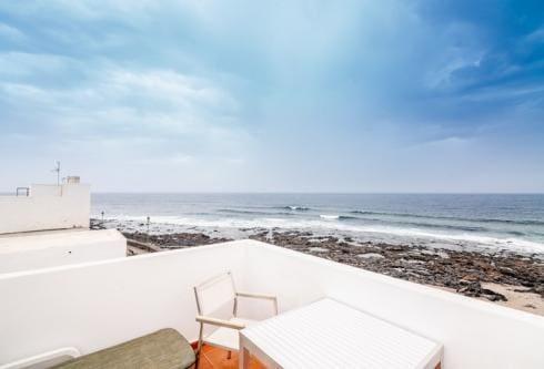 5 Zimmer Villa zu verkaufen in La Santa mit Pool - 575.000 € (Ref: 4468519)