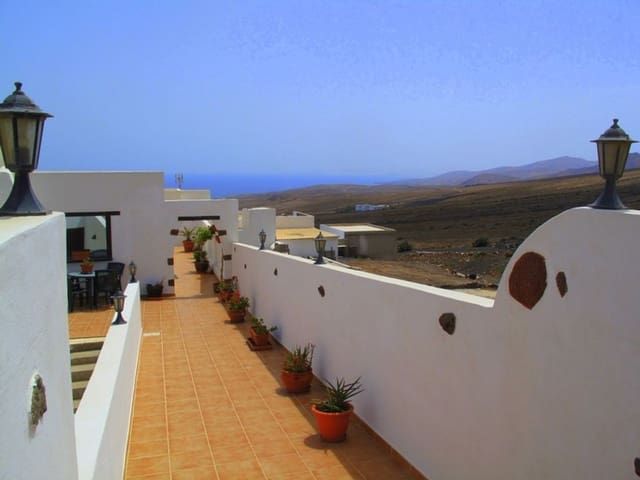 4 sovrum Finca/Hus på landet till salu i Macher - 320 000 € (Ref: 4970839)
