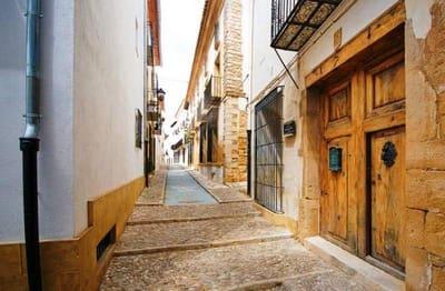 12 bedroom Townhouse for sale in Benissa - € 749,000 (Ref: 4157732)