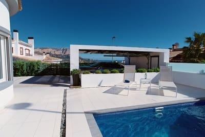 Property for sale in Gata de Gorgos - 100 houses & apartments  Property for sa...