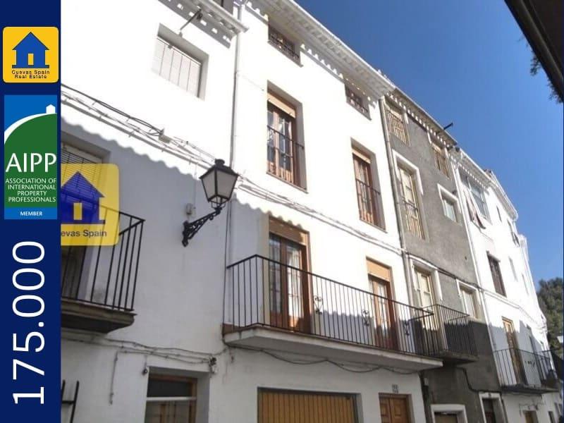 4 Zimmer Gewerbe zu verkaufen in Castril - 175.000 € (Ref: 3712900)