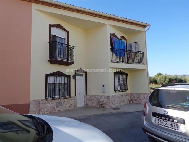 Casa de 4 habitaciones en Cela en venta - 105.000 € (Ref: 4592859)