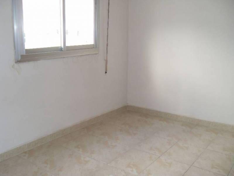 3 soverom Leilighet til salgs i Zamora by - € 120 000 (Ref: 4170224)