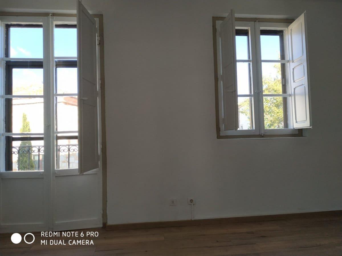 3 soverom Leilighet til salgs i Zamora by - € 72 000 (Ref: 4170227)