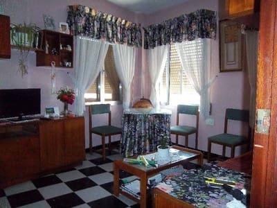 2 chambre Villa/Maison à vendre à Villaralbo - 42 000 € (Ref: 4170285)