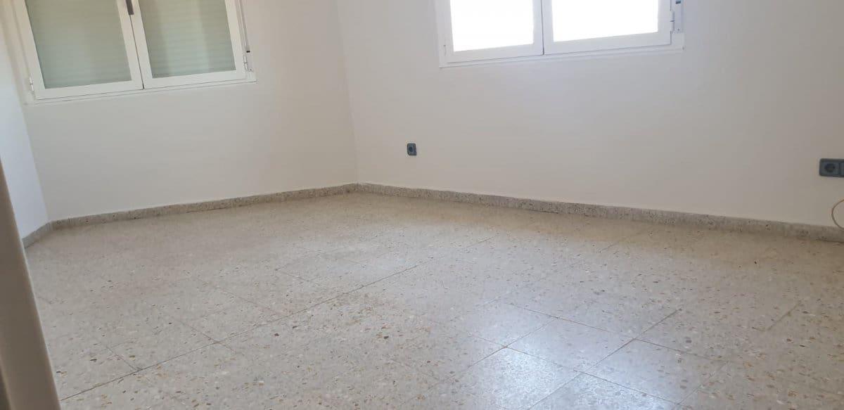 3 soverom Villa til salgs i Zamora by med garasje - € 93 000 (Ref: 4522106)