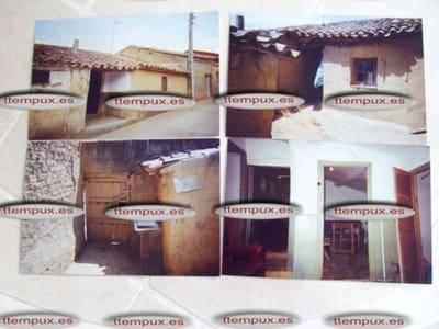 Terrain à Bâtir à vendre à Malva - 8 000 € (Ref: 4680184)