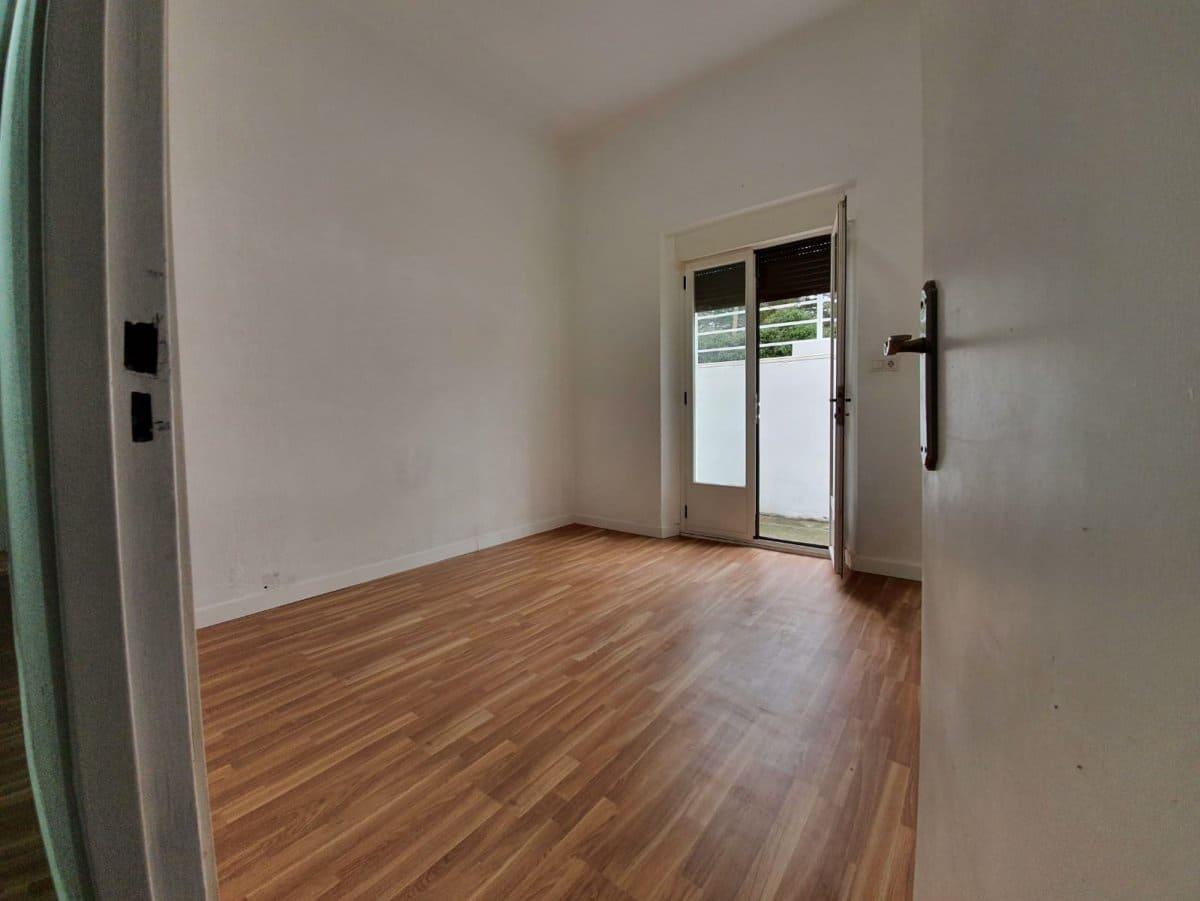 4 sovrum Lägenhet till salu i Salamanca stad - 95 000 € (Ref: 4698364)