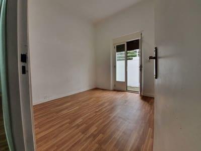 Piso de 4 habitaciones en Salamanca ciudad en venta - 95.000 € (Ref: 4698364)
