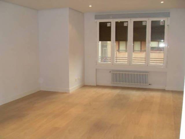 2 sypialnia Apartament na sprzedaż w Miasto Zamora - 199 000 € (Ref: 5358619)