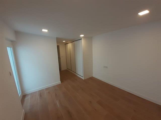 2 slaapkamer Appartement te huur in Zamora stad - € 550 (Ref: 5929353)