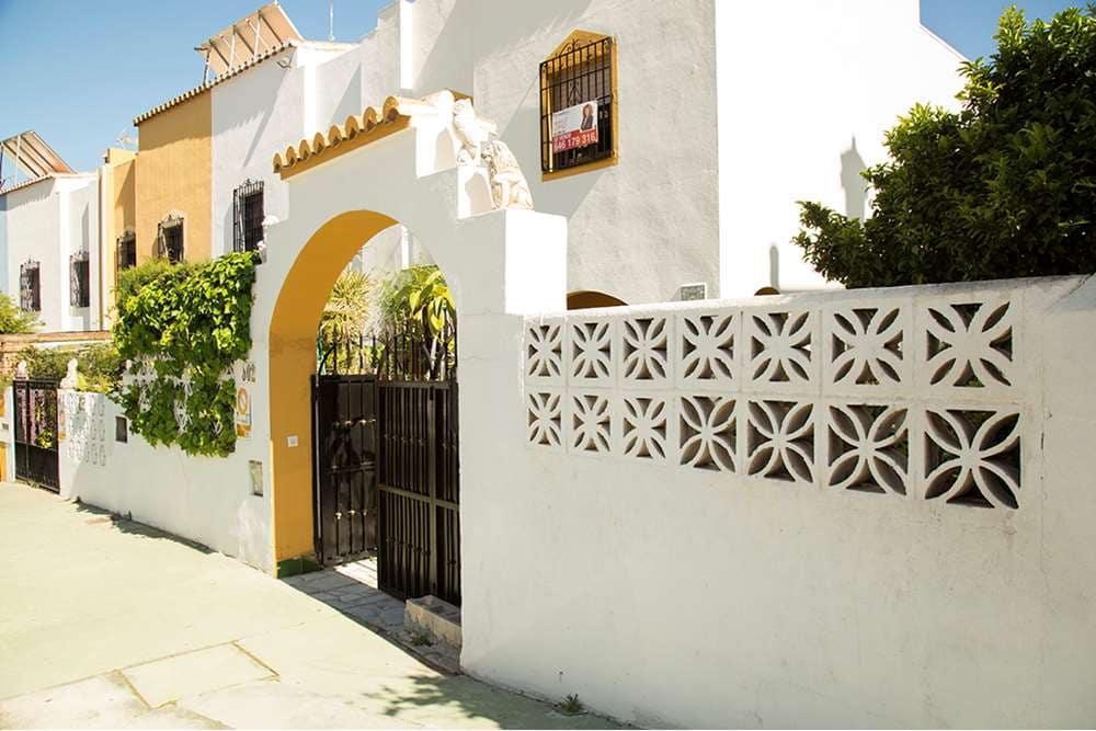 3 bedroom Flat for sale in Torremolinos - € 355,000 (Ref: 4733765)