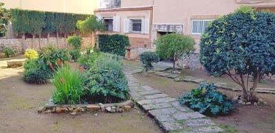 3 bedroom Apartment for sale in Palmanova - € 240,000 (Ref: 2990638)