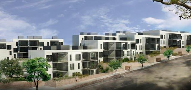 2 bedroom Apartment for sale in Palma de Mallorca - € 506,000 (Ref: 3155201)