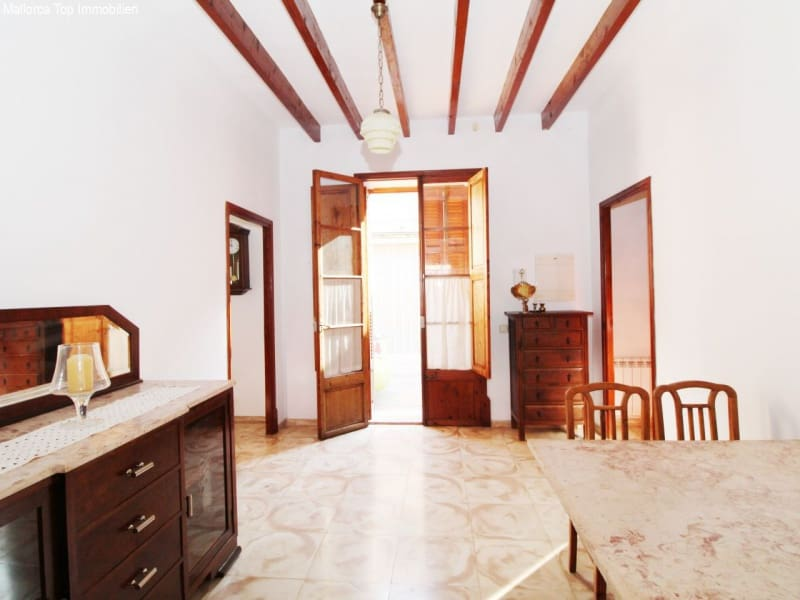 3 Zimmer Villa zu verkaufen in Santa Maria del Cami - 308.000 € (Ref: 3155324)