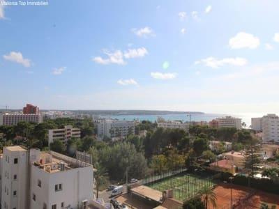 2 bedroom Apartment for sale in Las Maravillas - € 210,000 (Ref: 3155409)
