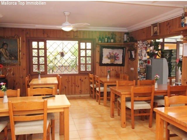 7 Zimmer Gewerbe zu verkaufen in Las Maravillas - 950.000 € (Ref: 4998412)