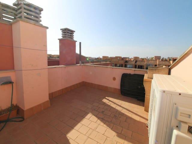 1 chambre Penthouse à vendre à Sa Torre (Llucmajor) - 185 000 € (Ref: 4998417)