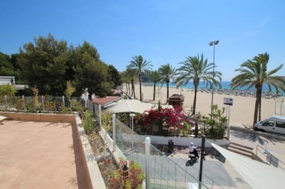 4 bedroom Apartment for sale in Magalluf - € 995,000 (Ref: 5014009)