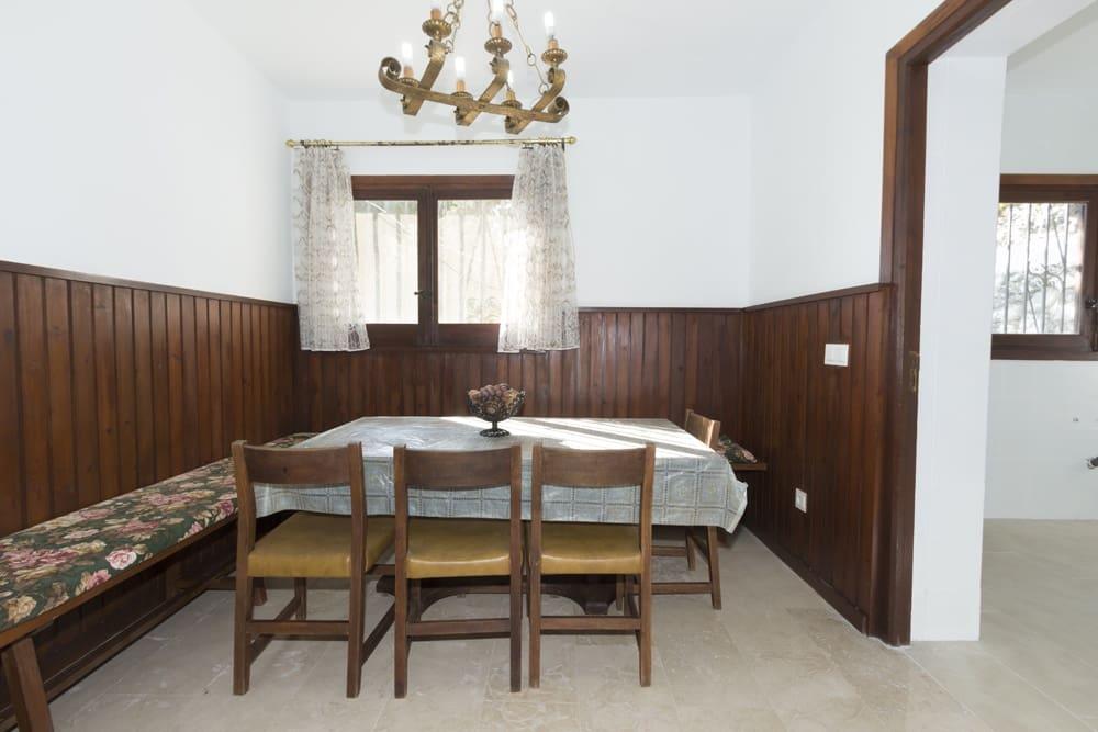 3 quarto Moradia para venda em Almunecar com piscina garagem - 330 000 € (Ref: 5034330)