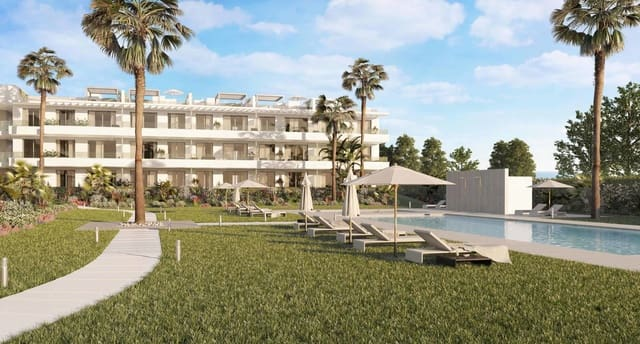 3 Bedroom Apartment For Sale In Bel Air With Pool Garage 355 000 Ref 4293731