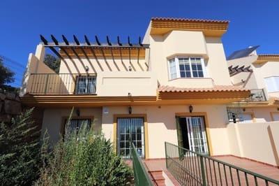 4 Zimmer Haus zu verkaufen in La Mairena mit Pool Garage - 495.000 € (Ref: 4497832)
