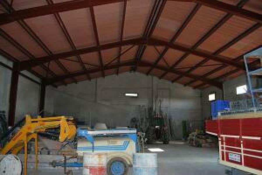 Biznes na sprzedaż w Pedralba - 75 000 € (Ref: 2538908)
