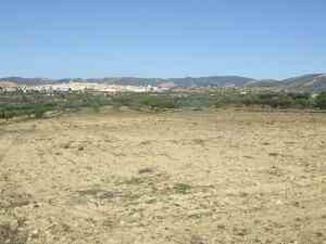 Quinta/Casa Rural para venda em Villar del Arzobispo - 39 800 € (Ref: 2538998)