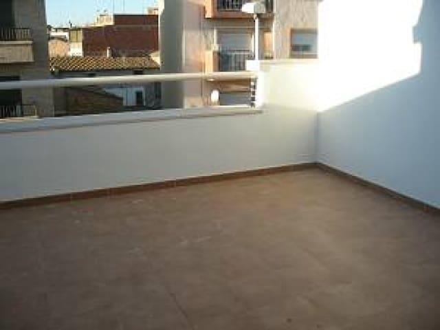 3 soveværelse Rækkehus til salg i Benisano - € 250.000 (Ref: 2539099)
