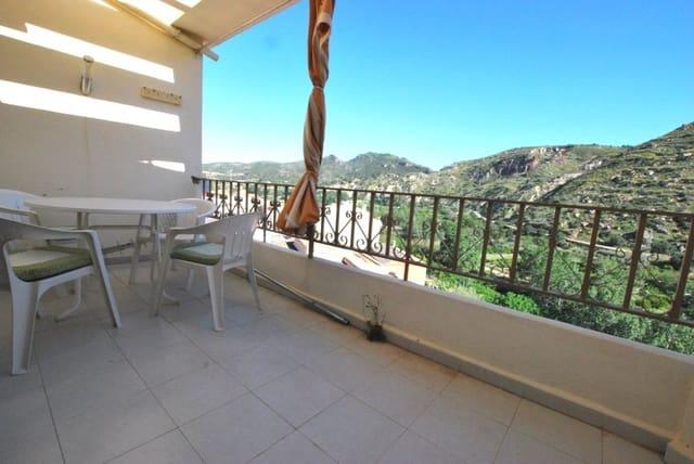 3 sovrum Lägenhet till salu i Gestalgar - 60 000 € (Ref: 5753038)