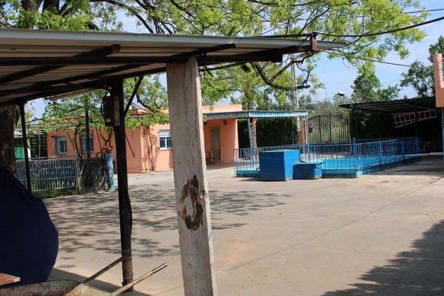 3 sovrum Villa till salu i San Antonio de Benageber med pool - 160 000 € (Ref: 5753049)