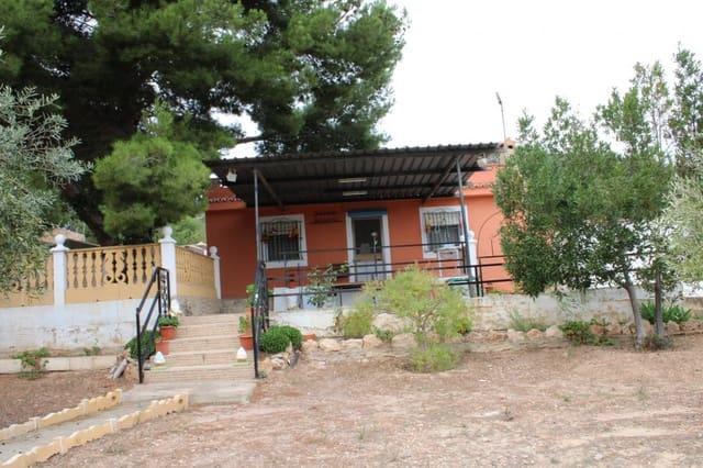 3 bedroom Villa for sale in Casinos with pool - € 70,000 (Ref: 6162205)