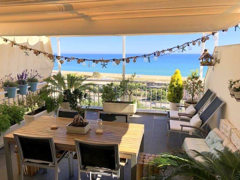 Adosado de 4 habitaciones en Castelldefels en venta con garaje - 618.000 € (Ref: 5190700)