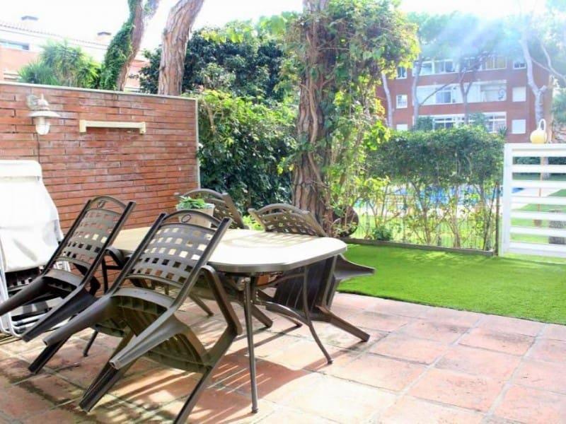 Adosado de 3 habitaciones en Gavà en venta con piscina garaje - 835.000 € (Ref: 5190718)