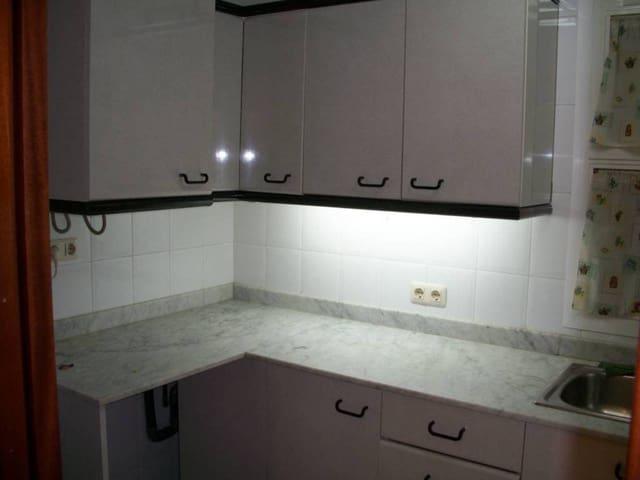2 sovrum Lägenhet till salu i Lleida stad - 120 000 € (Ref: 4973017)