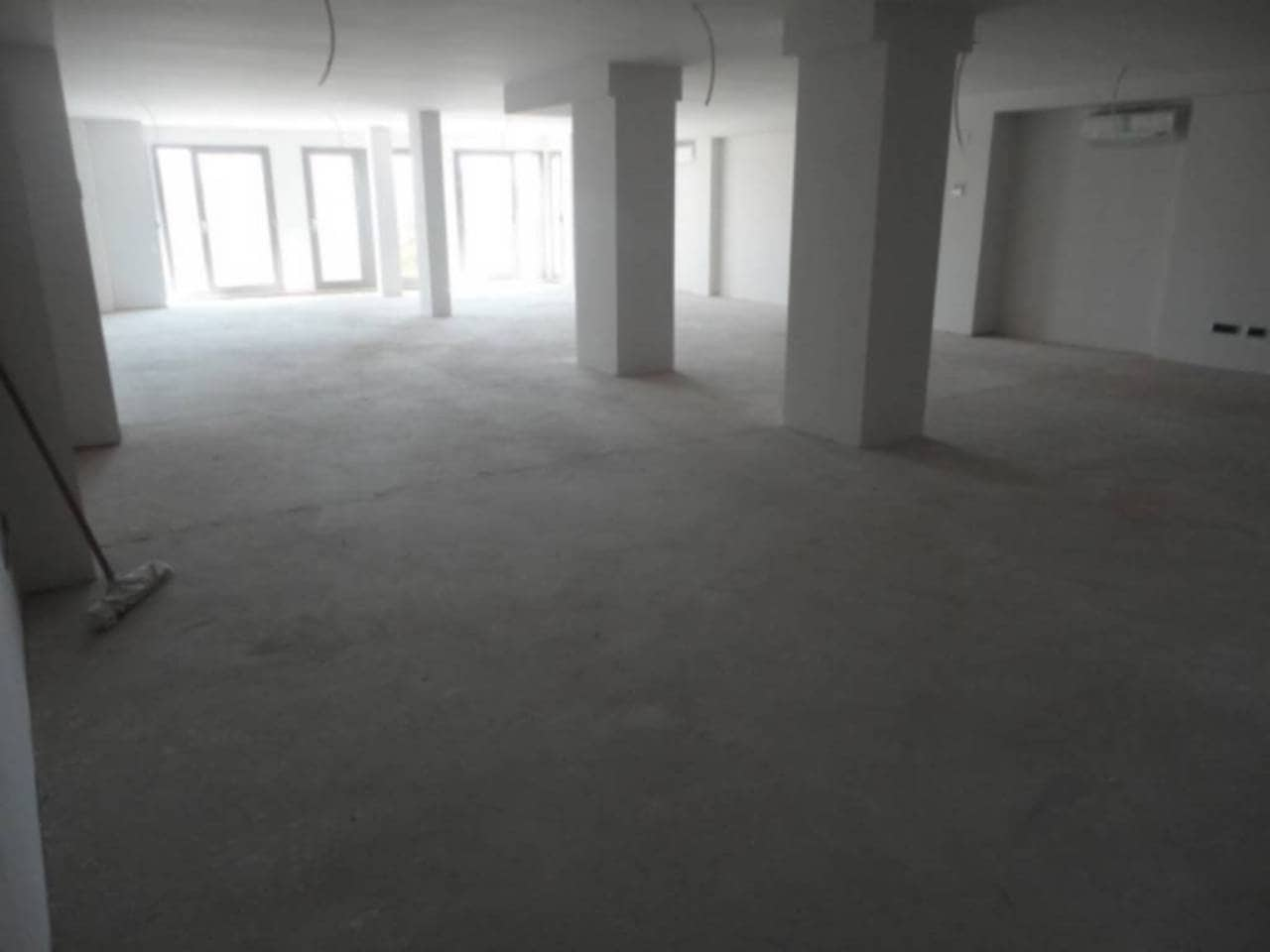 Office for rent in Lleida city - € 2,000 (Ref: 4973084)
