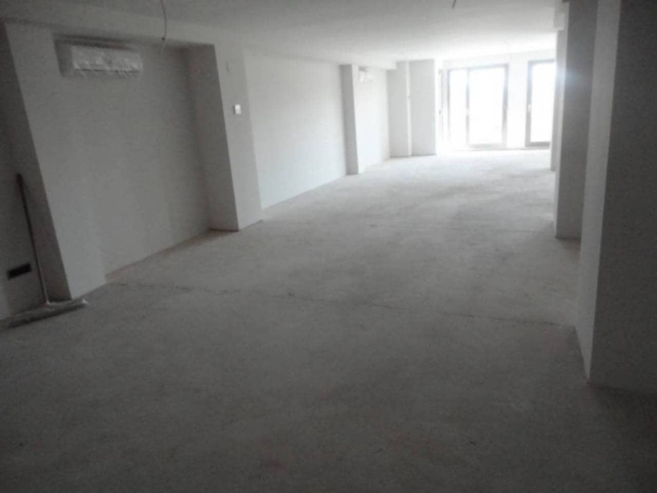 Office for rent in Lleida city - € 1,200 (Ref: 4973090)