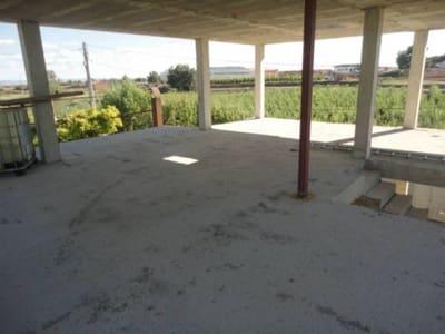 Willa na sprzedaż w Torrefarrera z garażem - 175 000 € (Ref: 4973099)