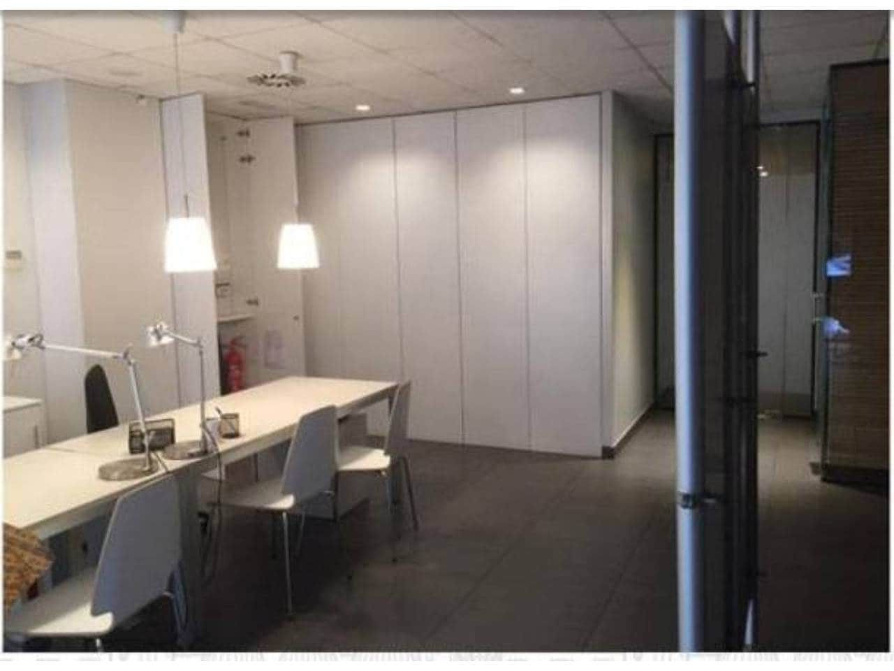 Commercial for rent in Lleida city - € 1,380 (Ref: 4973237)