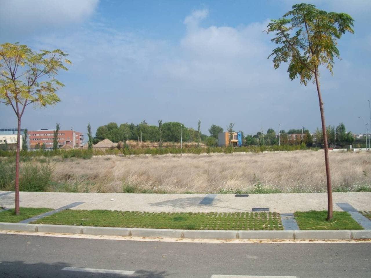 Area Edificabile in vendita in Lleida citta - 60.000 € (Rif: 4973240)