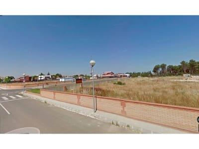 Bauplatz zu verkaufen in Alpicat - 180.000 € (Ref: 4973243)