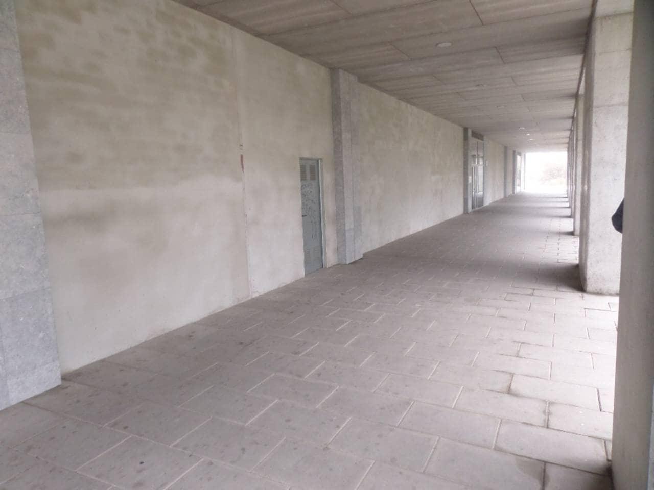 Gewerbe zu verkaufen in Lleida Stadt - 560.000 € (Ref: 4973277)