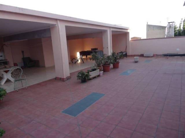 8 chambre Maison de Ville à vendre à Balaguer avec garage - 290 000 € (Ref: 4973289)