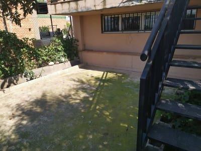3 chambre Villa/Maison Mitoyenne à vendre à Lleida ville - 179 000 € (Ref: 5372985)