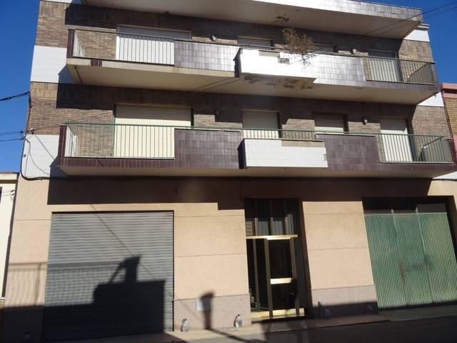 8 chambre Maison de Ville à vendre à Balaguer - 290 000 € (Ref: 5403481)