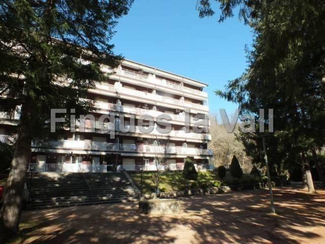 2 sypialnia Mieszkanie na sprzedaż w Sant Sadurni d'Osormort - 79 000 € (Ref: 5642441)