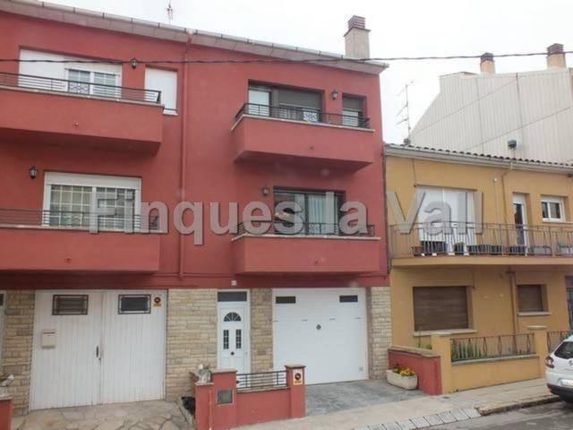 4 soverom Hus til salgs i Els Hostalets de Balenya - € 229 000 (Ref: 5642446)