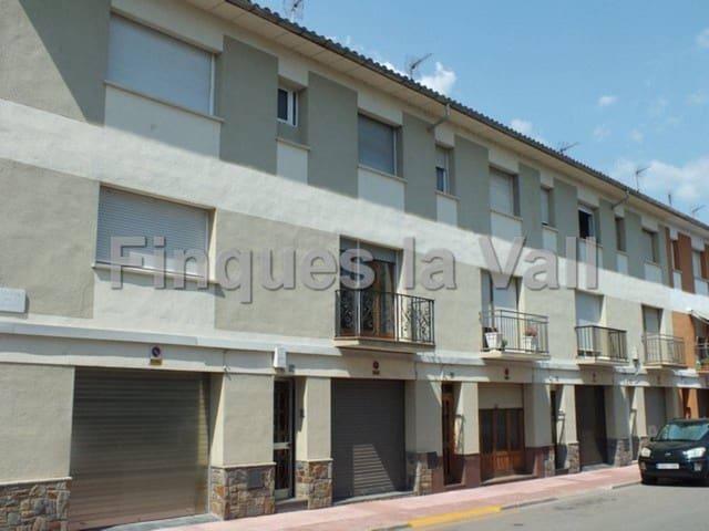 Casa de 3 habitaciones en Manlleu en venta - 153.000 € (Ref: 5642453)