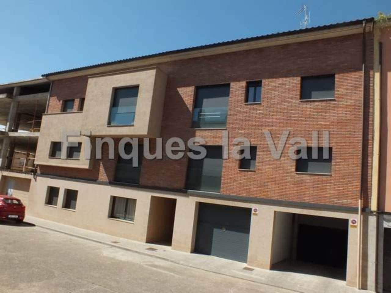 2 soverom Leilighet til salgs i Manlleu - € 130 200 (Ref: 5642457)