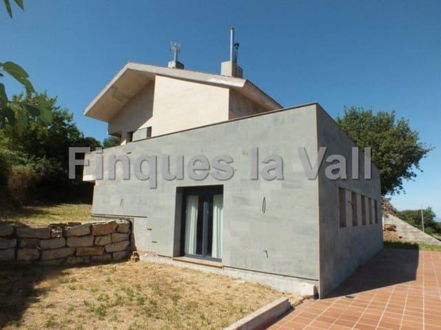 4 Zimmer Villa zu verkaufen in Moia mit Garage - 275.000 € (Ref: 5642516)